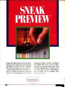 Spe Formation Evaluation Book PDF