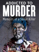 Addicted to Murder Book