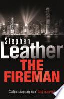 The Fireman Book