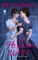 The Hellion s Waltz