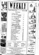 Illustrated Weekly of Pakistan