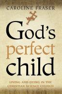 God s Perfect Child