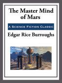 The Master Mind of Mars [Pdf/ePub] eBook