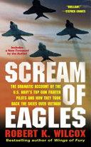 Scream of Eagles