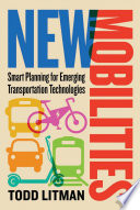 New Mobilities
