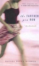 Farther You Run poster