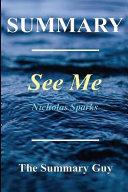 Summary - See Me