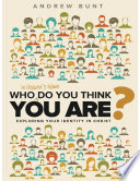 Who In Heaven s Name Do You Think You Are   Exploring Your Identity In Christ