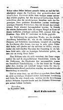 Beschreibung Der K  niglichen   ffentlichen Bibliothek Zu Dresden