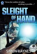 Sleight of Hand [Pdf/ePub] eBook