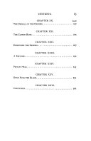 Grandmont