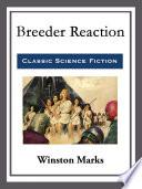 Download Breeder Reaction Epub