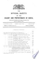 1926年10月6日