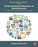 Understanding the Business of Entertainment
