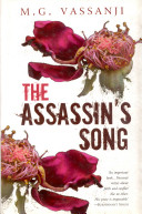 Pdf The Assassin's Song