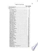 Atoll Research Bulletin
