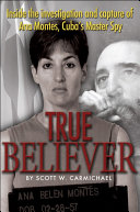 Pdf True Believer Telecharger
