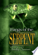 Fangs of the Serpent