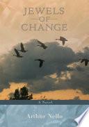 Jewels of Change Book