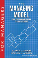 The Managing Model