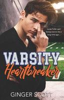 Varsity Heartbreaker