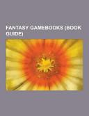 Fantasy Gamebooks