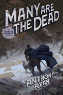 Many Are the Dead: - A Raven's Shadow Novella -
