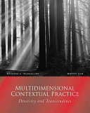 Multidimensional Contextual Practice: Diversity and Transcendence