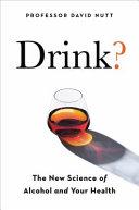 Drink  Book PDF