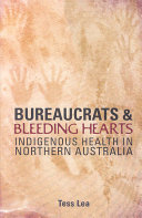 Bureaucrats and Bleeding Hearts ebook