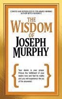 The Wisdom of Joseph Murphy Pdf/ePub eBook