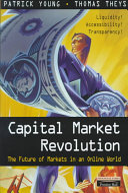 Capital Market Revolution