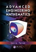 Advanced Engineering Mathematics Pdf/ePub eBook