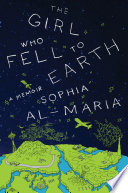 The Girl Who Fell to Earth