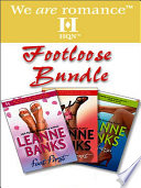 Footloose Bundle Book PDF