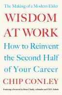 Wisdom at Work