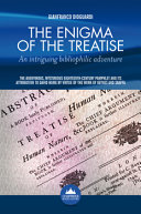 The Enigma of the Treatise