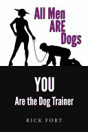 All Men Are Dogs ebook