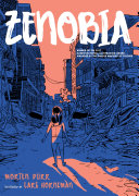 Zenobia Pdf/ePub eBook