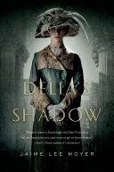 Delia s Shadow