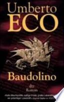 Baudolino  : Roman