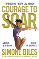 Courage to Soar  with Bonus Content
