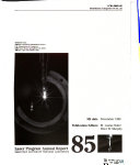 Pdf Laser Program Annual Report