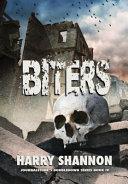 Biters /