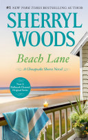 Beach Lane Pdf/ePub eBook