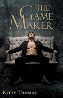 The Game Maker [Pdf/ePub] eBook
