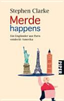 Merde happens