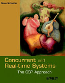 Concurrent and Real time Systems