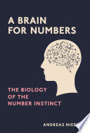 A Brain for Numbers