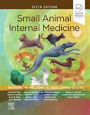 Small Animal Internal Medicine